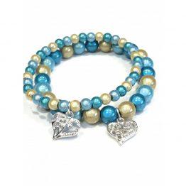 Adult jewellery kits