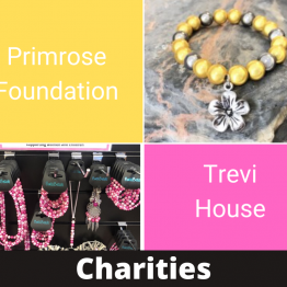 Primrose charity