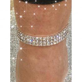 Sparkle & dress up