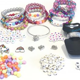 Kids Jewellery Kits