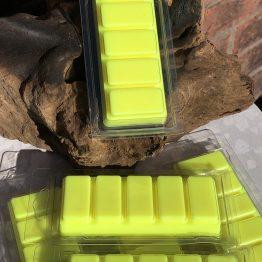 wax bars