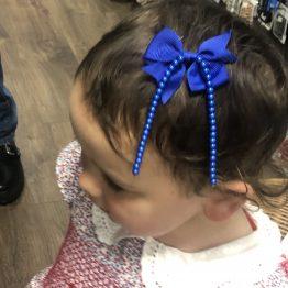 Hair Bows & Headbands